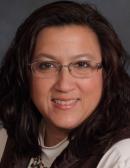 Sharon Rosenzweig-Lipson Headshot