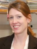 Elizabeth Bradshaw Headshot